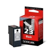 Lexmark #23A (18C1623) OEM Ink Cartridge