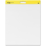 3M Post-it Self-Stick Wall Pad