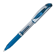 Pentel of America, Ltd EnerGel Liquid Gel Stick Pen