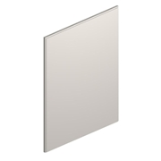 Basyx by HON Verse P6048 Office Panel System