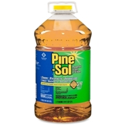 Pine-Sol Multi-Surface Cleaner