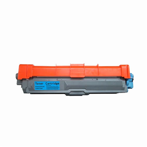 Brother Compatible TN221 CN (TN-221) Toner Cartridge