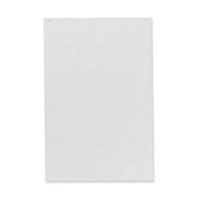 ACCO Brands Corporation Quartet Newsprint Flip Chart Easel Pad