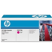 HP OEM 650A MA (CE273A) Toner Cartridge