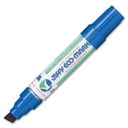 Jiffco International Ltd Jiffco Permanent ECO King Size Refillable Marker