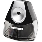 Amax Inc Bostitch Personal Electric Pencil Sharpener