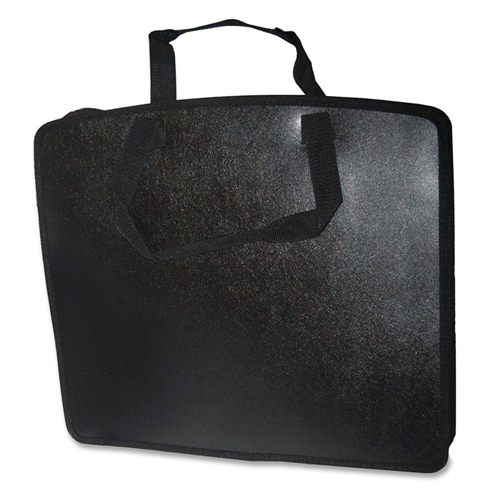 VLB Marketing Ltd Filemode Carrying Case (Tote) for Accessories - Black