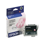 Epson T0596 LM OEM Ink Cartridge