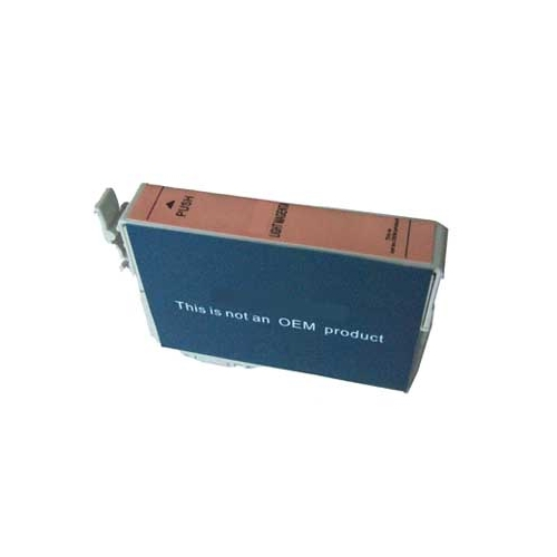 Epson T0996 (T099620) compatible Ink Cartridge