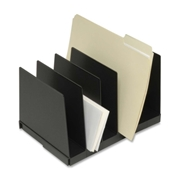 Korr Marketing Ltd Korr Expand-A-File Desktop Organizer