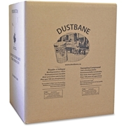 Dustbane Products Limited Dustbane Sweeping Compound