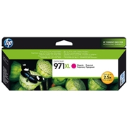 HP #971XL MA (CN627AM) OEM Ink Cartridge