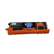 HP Compatible 122A CN (Q3961A) Toner Cartridge