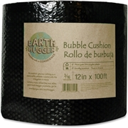 Conros Corporation Seal-It Earth Hugger High-Quality Bubble Cushion