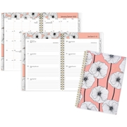 ACCO Brands Corporation At-A-Glance Betty Planner
