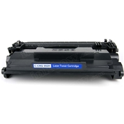 Canon Compatible 052 HY (CRG052 HY) Toner Cartridge High Yield