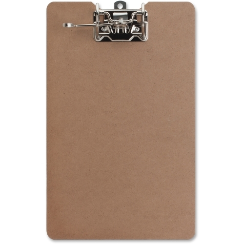 Sparco Products Sparco Lever Arch Clipboard
