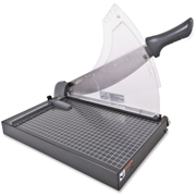 Swingline Guillotine Trimmer