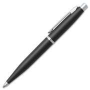 BIC Sheaffer VMF Ballpoint Pen
