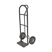Sparco Products Sparco Heavy-Duty D-Handle Hand Truck