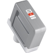 Canon PFI-306 Red OEM Ink Cartridge