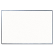 ACCO Brands Corporation Quartet Porcell Dry Erase Board