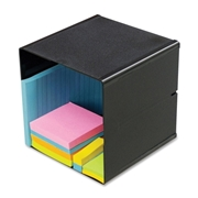 Deflecto Corporation Deflect-o Cube Organizer
