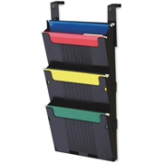 Deflecto Corporation Deflect-o Letter Hanging File System