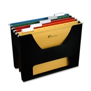 Fellowes Letter Size Desktopper