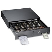 MMF Industries MMF Touch-Button Cash Drawer