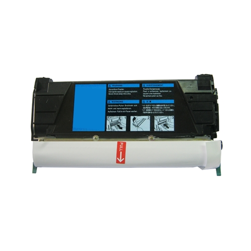 Lexmark Compatible C5220CS Toner Cartridge
