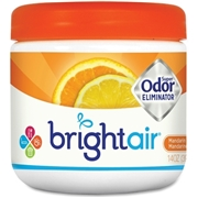 BPG International, Inc Bright Air Super Odor Eliminator