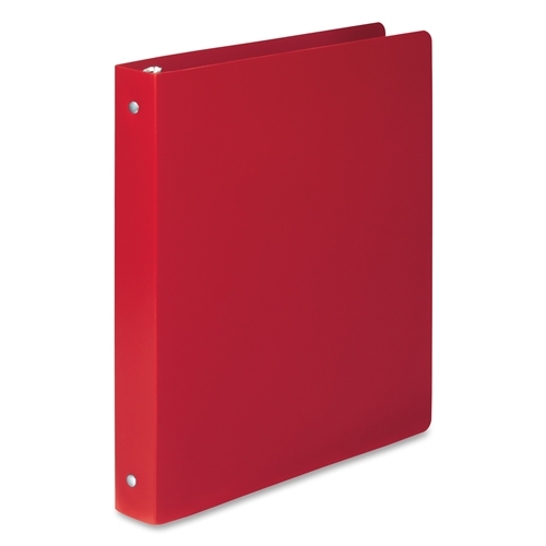 Acco HIDE Round Ring Binder