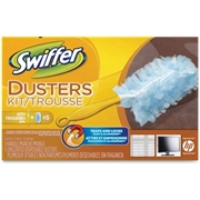 Procter & Gamble Swiffer Duster