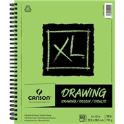 Dixon Ticonderoga Company Canson XL Drawing