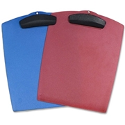 Storex Industries Corporation Storex Clip 'N Carry Clipboard