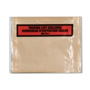 3M Packing List Envelope