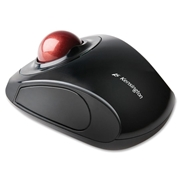 Kensington Computer Products Group Kensington Orbit 72352 Trackball