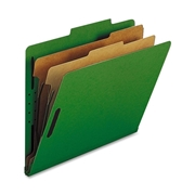 Nature Saver Classification Folder