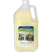 Eco Mist Solutions Multipurpose Cleaner