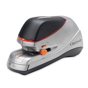 ACCO Brands Corporation Swingline Optima 45 Electric Stapler