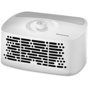 Honeywell Hepa-Type Table Top Air Purifier