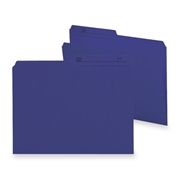 Smead Manufacturing Company Smead Reversible File Folder 10362