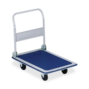 Sparco Products Sparco Folding Platform Truck