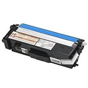 Brother OEM TN-315C High Yield Toner Cartridge