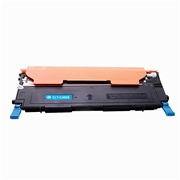 Samsung Compatible CLT-C409S Toner Cartridge