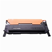 Samsung Compatible CLT-K409S Toner Cartridge