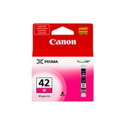 Canon CLI-42 MA OEM Ink Cartridge