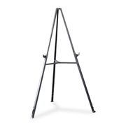 Ghent Manufacturing, Inc Ghent 19250 Flipchart Stand