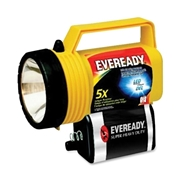Energizer Holdings, Inc Eveready 5109 Floating Lantern